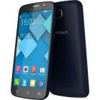 Alcatel One Touch Pop C7 Dual SIM