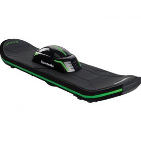 Kawasaki Surfboard - Ηλεκτρικό Πατίνι Ισορροπίας 8033830174544