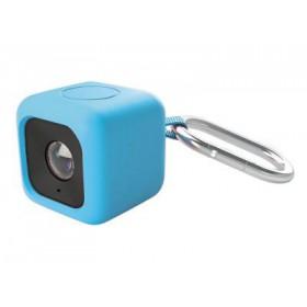 Polaroid Cube Bumper Case - Μπλε POLC3PMBL