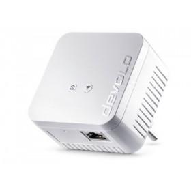 Devolo 9631 - dLAN 550 WiFi Powerline 9631