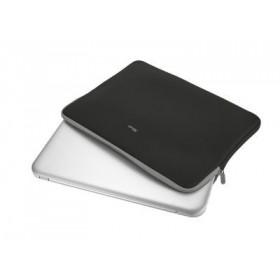 Trust Primo Soft Sleeve - Θήκη Laptop 13.3