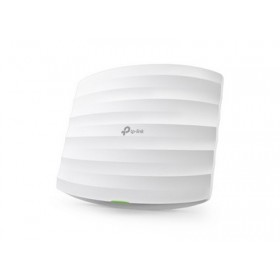 TP-Link Omada EAP225 - AC1200 Wireless Dual Band Gigabit Ceiling Mount Access Point EAP225