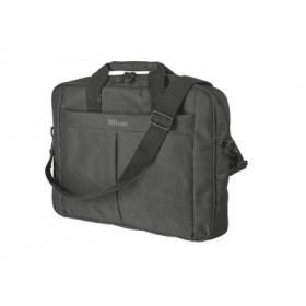 TRUST Primo Carry Bag - Τσάντα Notebook 16