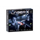 Skyviper NSI Laser X Micro Double 88053