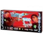 Skyviper NSI Laser X FUSION COMPLETE SET 88811