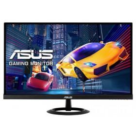 ASUS VX279HG - Οθόνη υπολογιστή - LED - 27