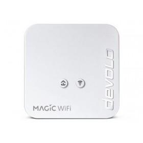 Devolo 8559 - Magic 1 WiFi Mini Powerline 8559