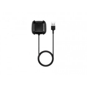 FITBIT Versa Charging Cable  FB171RCC