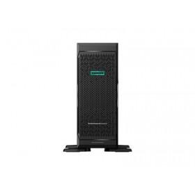 HPE ProLiant ML350 Gen10 4208 P11050-421 P11050-421