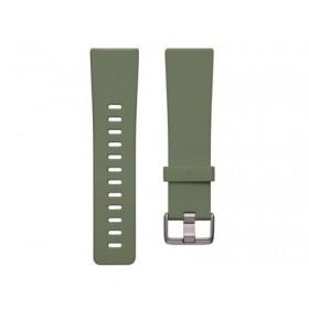 Fitbit Band Versa - Classic - Olive - Large FB171ABOVL