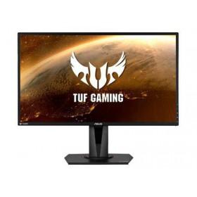 ASUS TUF VG27AQ - Οθόνη υπολογιστή - LED -  27