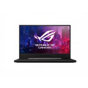 ASUS GX502GV-AZ035T - Laptop - Intel Core i7-9750H Processor 2.6GHz - 15.6