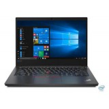 LENOVO ThinkPad E14 20RA0016GM - Laptop - Intel Core i5-10210U - 14