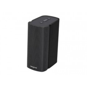 CREATIVE BT SPEAKERS T100W 2.0 BLACK_51MF1690AA000 51MF1690AA000