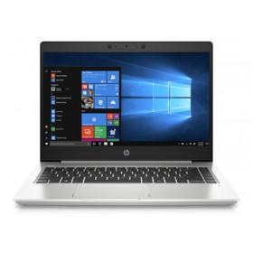 HP ProBook 440 G7 8VU07EA - Laptop - Intel Core i7-10510U 1,80 GHz - 14