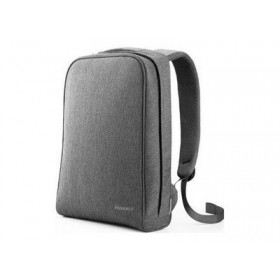 HUAWEI - Pascal Backpack for Laptops - Γκρι 51992084