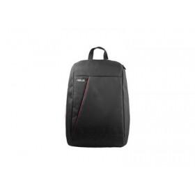 ASUS - Nereus V2 Backpack for Laptops - Μαύρο 90-XB4000BA00060-