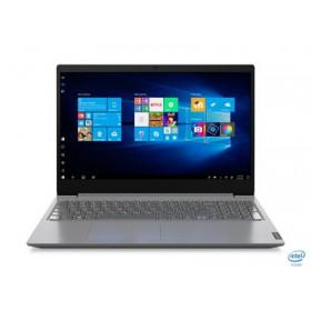 LENOVO ThinkBook 14 IIL 20SL0022GM - Laptop - Intel Core i5-1035G4 - 14