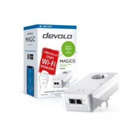 Devolo 8610 - Magic 1 WiFi 2-1-1 Powerline 8610