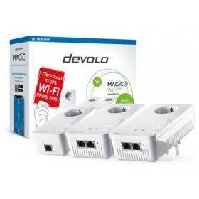 Devolo 8632 - Magic 2 WiFi  8632