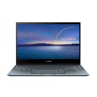 ASUS ZenBook Flip UX363JA-WB501T - Laptop - Intel Core i5-1035G1 1.0 GHz - 13.3