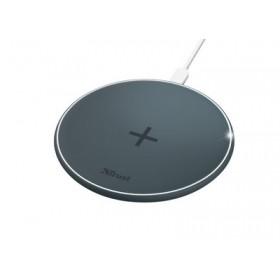 TRUST Qylo Fast Wireless Charging Pad 7.5/10W - Blue 23864