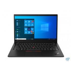 LENOVO ThinkPad X1 Carbon Gen 8 20U90001GM - Laptop -Intel Core i5-10210U - 14