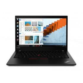 LENOVO ThinkPad T14 Gen 1 (Intel) 20S0000HGM - Laptop - Intel Core i5-10210U - 14