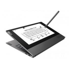 LENOVO Laptop ThinkBook Plus IML - Intel Core i5-10210U/8/512/WD10 20TG001WGM