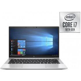 HP EliteBook 830 G7 176Y1EA - Laptop - i7-10510U 1.80GHz - 13,3
