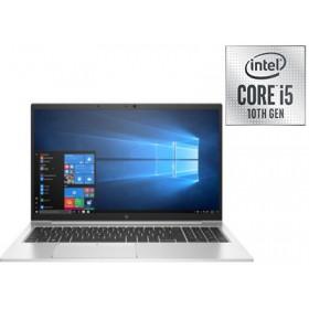 HP EliteBook 850 G7 10U49EA - Laptop - i5-10210U 1.80GHz - 15,6