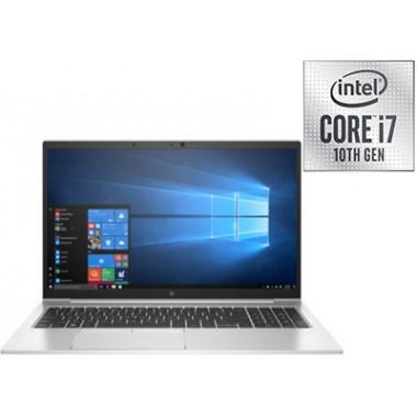 HP EliteBook 850 G7 10U50EA - Laptop - i7-10510U 1.80GHz - 15,6