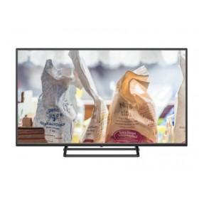 KYDOS K40NF22CD - TV - 40 FHD Νon-Smart K40NF22CD00