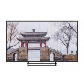 KYDOS K43NF22CD - TV - 43 FHD Νon-Smart K43NF22CD00