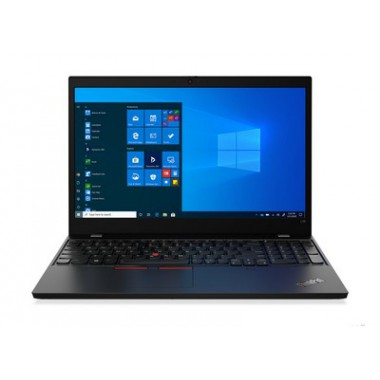 LENOVO ThinkPad L15 Gen 1 (AMD) (20U70004GM) 15.6