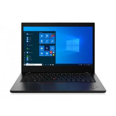 LENOVO ThinkPad L14 Gen 1 (AMD) (20U50001GM) 14