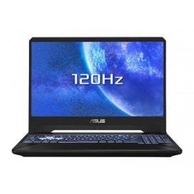 ASUS TUF FX505DT-BQ313T - Laptop - AMD Ryzen 5 3550H 2.1 GHz - 15.6