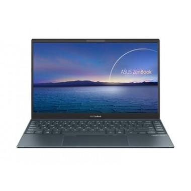 ASUS ZenBook UX325EA-WB501T 13.3