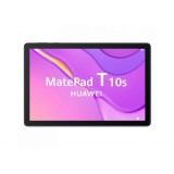 HUAWEI MatePad T10s - Tablet - 10.1