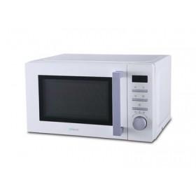 OMNYS MWN-MD72021W Φούρνος Μικροκυμάτων  MWN-MD72021W