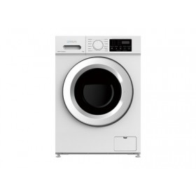 OMNYS WNM-F70233SU21 Πλυντήριο Ρούχων 7 κιλών WNM-F70233SU21