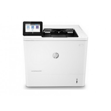 HP LaserJet Enterprise M612dn 7PS86A- Eκτυπωτής 7PS86A#B19
