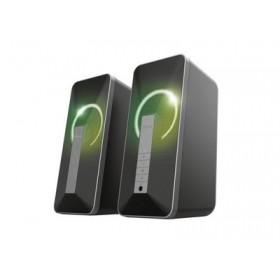 TRUST - Arva RGB LED Illuminated Bluetooth 2.0 Speaker Set - 20W 23820