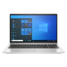 HP 650PB 250A5EA 15.6