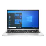 HP 650PB 250A6EA 15.6