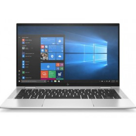 HP EliteBook x360 1040 G7 (i5-10210U/13,3