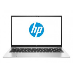 HP EliteBook 850 177H1EA ( i5-10310U/15,6