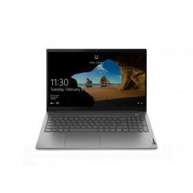 LENOVO ThinkBook 15 G2 ARE (20VG0006GM) - (Ryzen 5 4500U/8GB/256GB/Windows 10 PRO) - Laptop 20VG0006GM