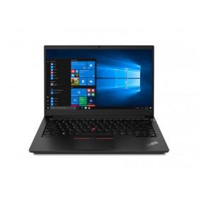 LENOVO ThinkPad E14 Gen 2 (20T6000LGM) - (Ryzen 7 4700U/16GB/1TB/Windows 10 Pro ) - Laptop 20T6000LGM