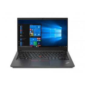LENOVO ThinkPad E14 Gen 2 (Intel) (20TA000FGM) - (i7-1165G7/1ΤB/256GB/Windows 10 Pro ) - Laptop 20TA000FGM